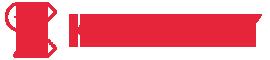 Logo-Kosmy